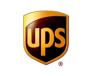 UPS - Logistics