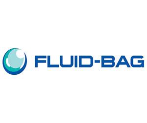 fluid-bag