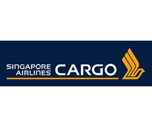 SIA Cargo