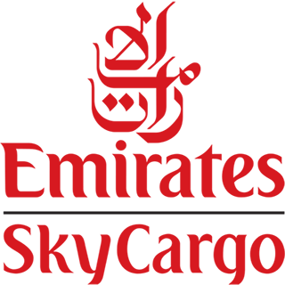 abemirates-skycargo