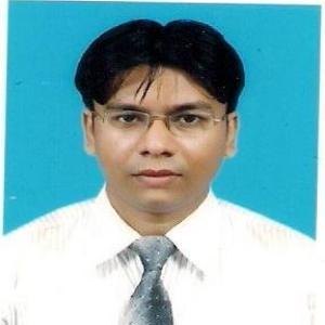 Md. Akram Minhaj