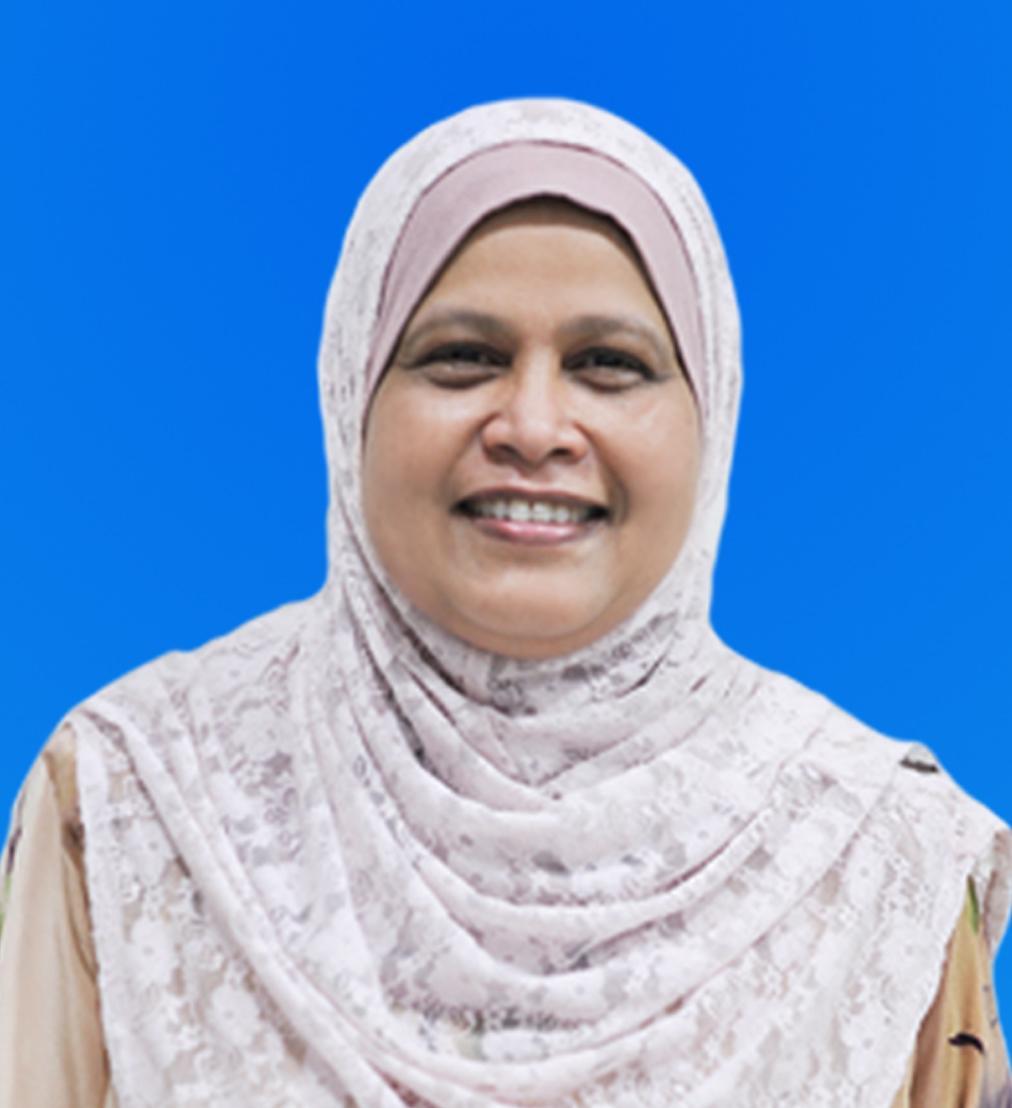 Noor Hasima