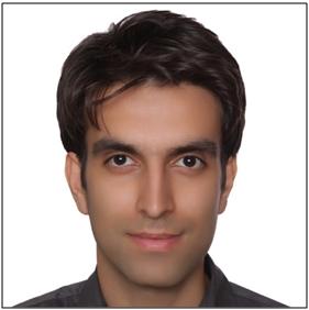 Bahman Homayun