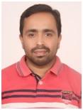 Mahfoozur Rahman