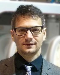 Miha Mozina