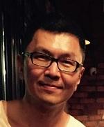 Tin Wui Wong
