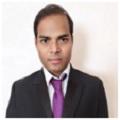 Amaresh Kumar Sahoo