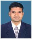 Sathish Dyawanapelly