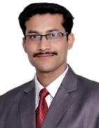 Dr. Tanaji D. Nandgude