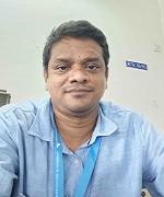 Venu Madhav Katla