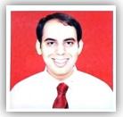 Parth Sanjeev Aphale