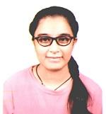 Daryai Uma Ghanshyam