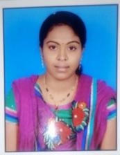 AVS Ksheera Bhavani
