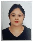 Nensi Raytthatha