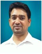 Jigar Vyas