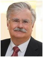 Stefan Laufer