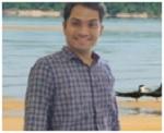 Rajesh Sonti
