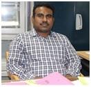 Venkata Rao Kaki