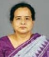 Uma Ramachandran
