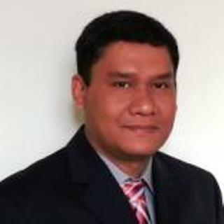 Maung Kyaw Khaing Oo