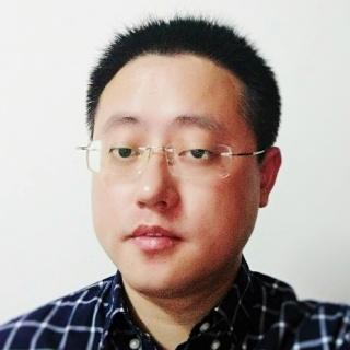 Leo Cai Yang