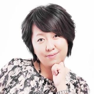 Vicky Qing XIA
