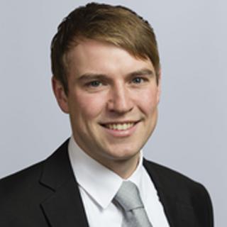Christian Mänder