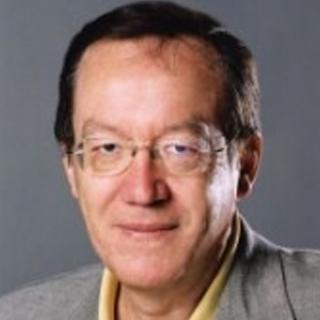 Reinhard Angelmar