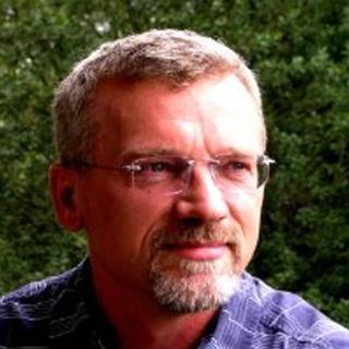 Anton Haselbeck