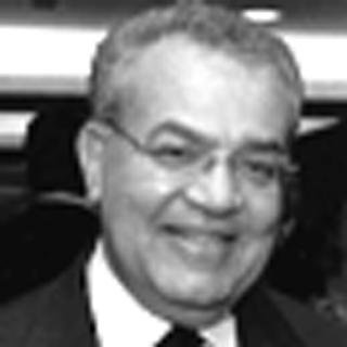 Abdel Aziz Saleh