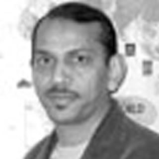 Vijay Soni
