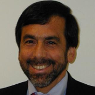 Michael N Liebman