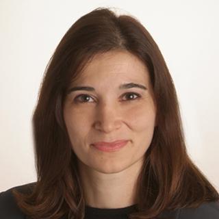 Stephanie L Elmer