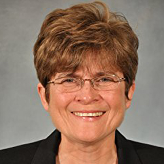 Elizabeth L Bewley