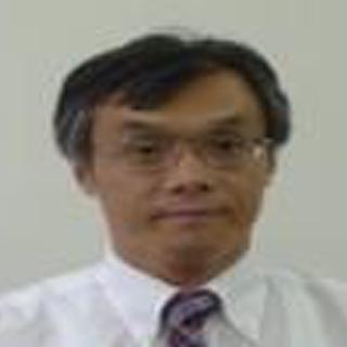 Shigeki Tsuda