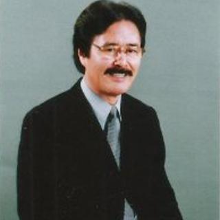 Yoshinobu Horiuchi