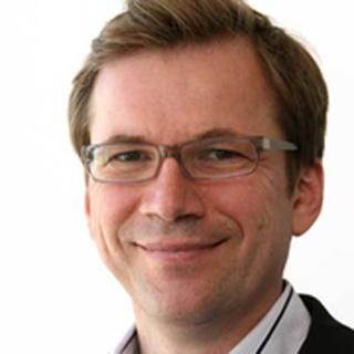 Horst Lindhofer