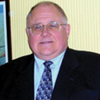Emil W Ciurczak