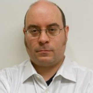 Adam Dion