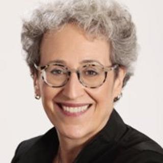 Barbara Yanni