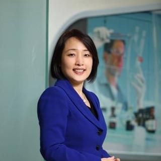 Jing-Shan Hu
