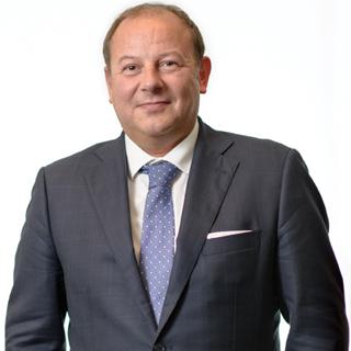 Karl Rotthier