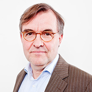 Andre Hoekema