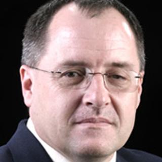 Melgardt M De Villiers