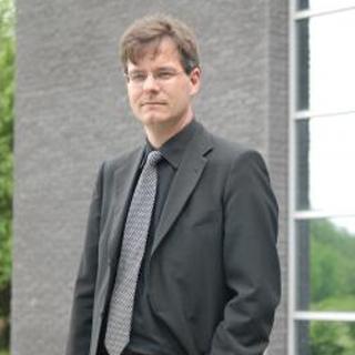 Philippe Stas