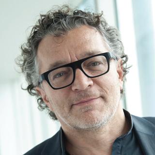David Klatzmann