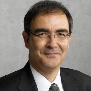 Stefan Barth