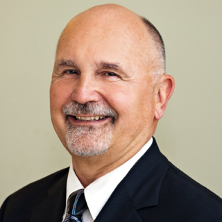 David R Webb