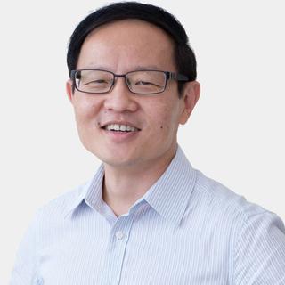 Chwee Teck Lim