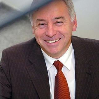 Erik Tambuyzer